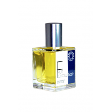 فروتشولي فلاش Fruitchouli Flash 30 ml