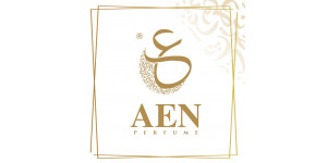 عين-AEN