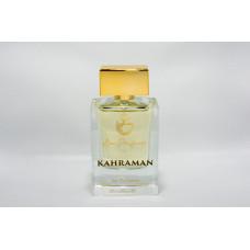Kahrman