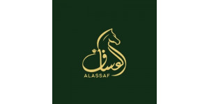 Alassaf - العساف