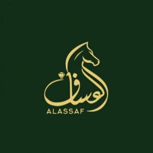 Alassaf