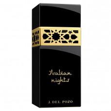 ARABIAN NIGHT HIM