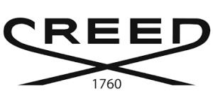 CREED-كريد