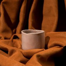 Lodore cup beige