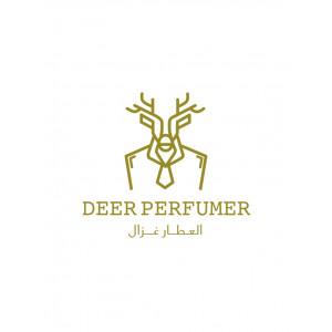 Deer perfumer