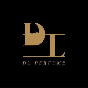 DLperfume