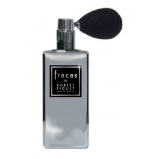 Fracas Platinum EDP 100 ml Spray