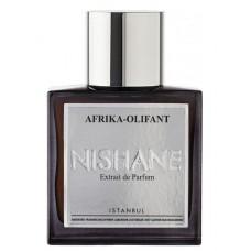 AFRIKA-OLIFANT - افريكا اوليفنت