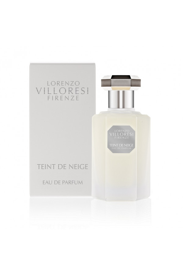Teint de Neige EDP 100 ml spray