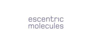 Escentric Molecules -دار عطور ايسنترك موليكيولز