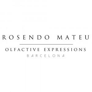Rosendo Mateu - روسيندو ماتيو