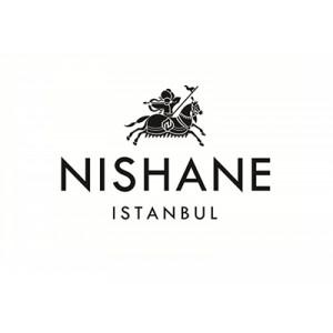 Nishane - دار عطور نيشاني