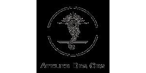 Atelier des Ors - دار عطور اتيلييه دي زوغ