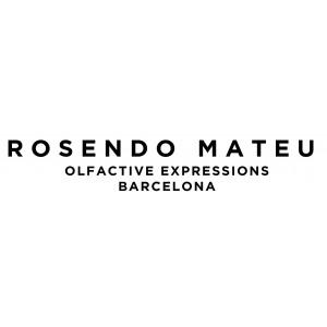 Rosendo Mateu