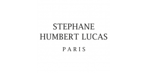 Stéphane Humbert Lucas 777 - دار عطور ستيفان امبيغ لوكا ٧٧٧