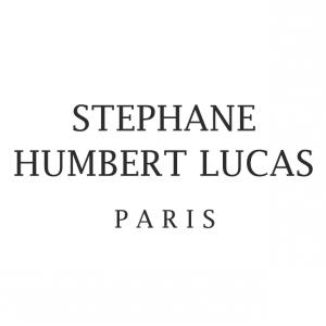 Stéphane Humbert Lucas 777