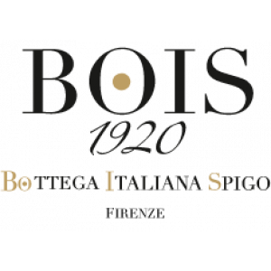 Bottega Italiana Spigo 1920