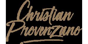 CHRISTIAN PROVENZANO
