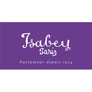 Isabey - دار عطور ايزابي