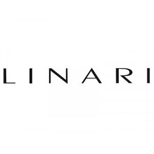 Linari - دار عطور ليناري