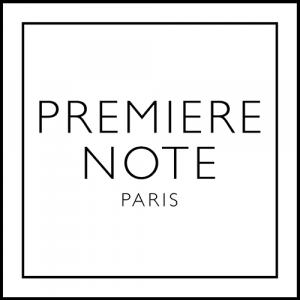 Premiere Note - دار عطور بريميير نوت