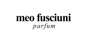 Meo Fusciuni - دار عطور ميو فوشوني