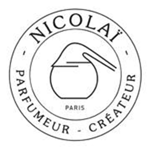 Parfums de Nicolaï - دار عطور نيكولاي