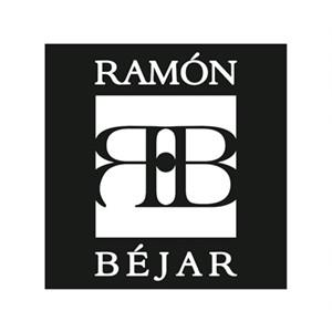 Ramón Béjar - دار عطور رامون بيخار