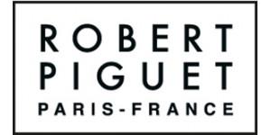 Robert Piguet - دار عطور روبيرت بيغيه