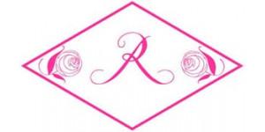 Les Parfums de Rosine - دار عطور روزين