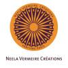 Neela Vermeire - دار عطور نيلا فيرمير