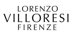 Lorenzo Villoresi - دار عطور لورينزو فيلوريسي