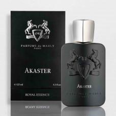 Akaster