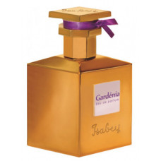 Gardenia - عطر جاردينيا