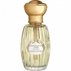 مون برفيوم شيري- Mon Parfum Cheri par Camille
