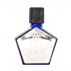 Attar - عطار