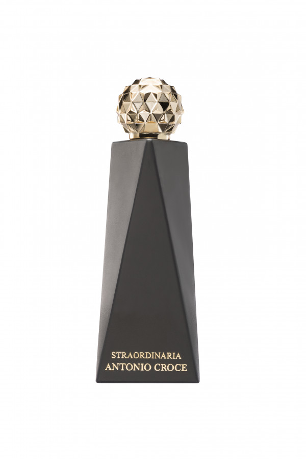 Straordinaria - سترادونيريا