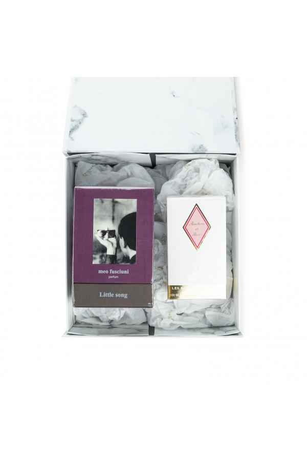 بوكس له و لها - For him and her Box