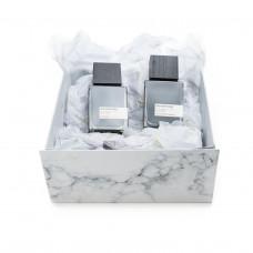 بوكس من نيويورك - Min New York Box