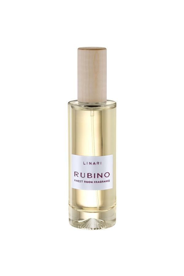 Rubino Spry - بخاخ روبينو