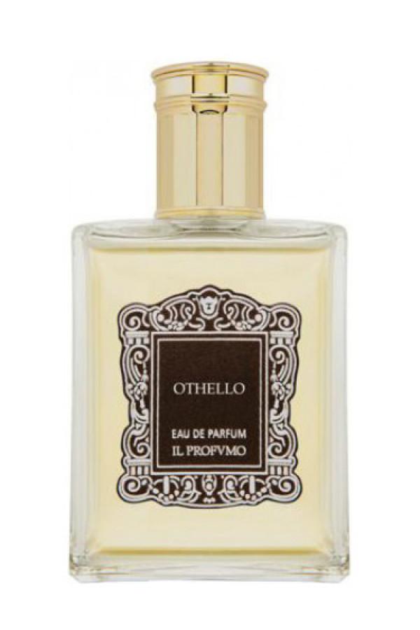 Othello - أوثيلو
