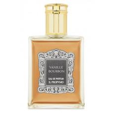 فانيلا بيربون Vanilla Bourbon