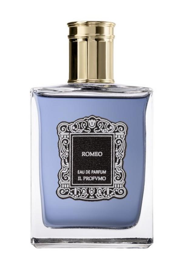 روميو - Romeo
