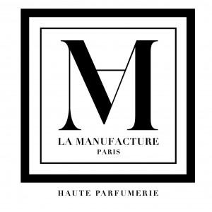 La Manufacture - لا مانيفاكتور برفيومز