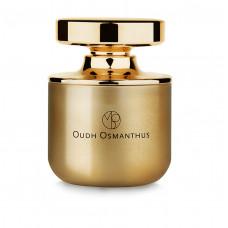 عود اوسمانثس - Oud Osmanthus