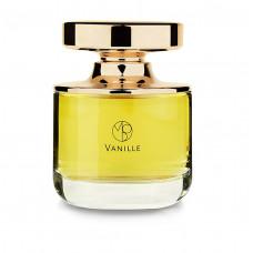 فانيل - Vanille