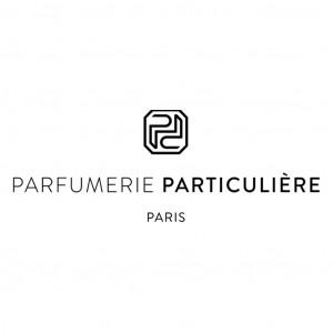 Parfumerie Particulière - دار عطور بارفيوماري بارتيكيولر