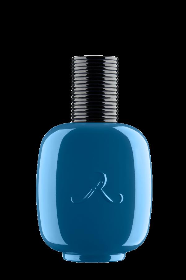 بلو ابيس - Bleu Abysse