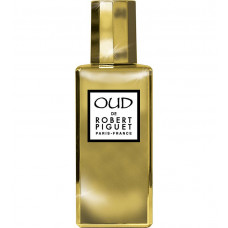 عود  الإصدار الذهبي  - Oud