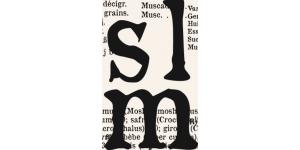 SLM FRANCE
